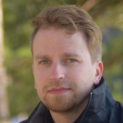 Mika Hiltunen